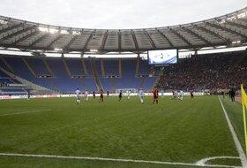 "Italija dala ""zeleno svetlo"", publika će moći da gleda EURO"