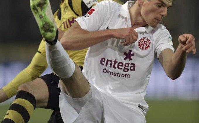 Igrao za Real i Liverpul, danas teška srca promenio klub za milion evra!
