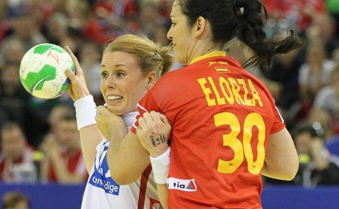 Norvežanke šesti put prvakinje Evrope!