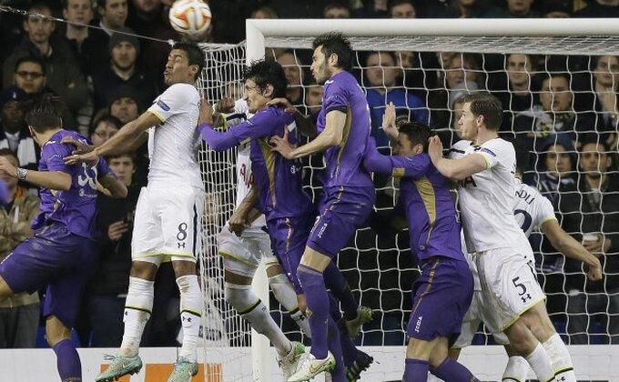 Fiorentina - Može li gori raspored od ovog?