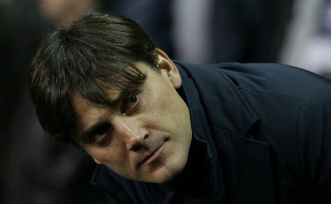 """Milan oslabljen čeka """"mali Juve"""""""