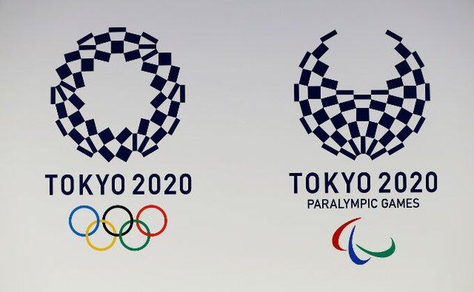 Rusiji dozvoljeno 10 atletičara na Olimpijskim igrama u Tokiju
