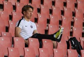 Zvanično - Takuma Asano pronašao novi klub i to u Bundesligi