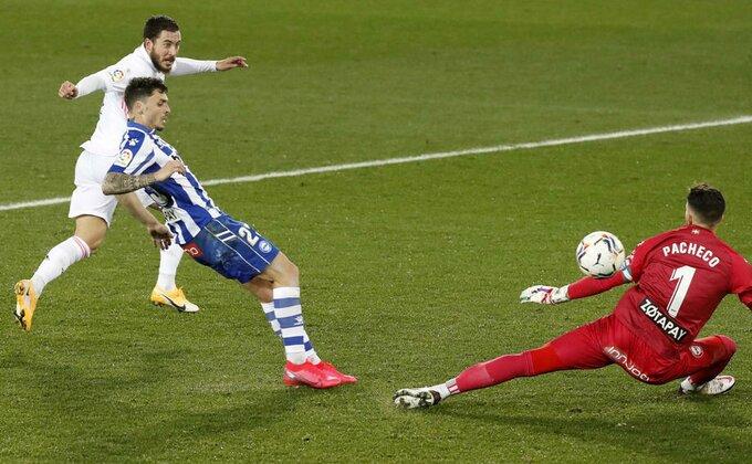 U Madridu malo potrebno da uzlete, uz ovakav trio mogu da pobede svakog?!