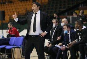 Vreme je da Partizan pobedi?