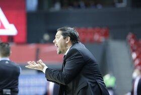 Reakcije iz Partizana: ''Ovo je bolan poraz''