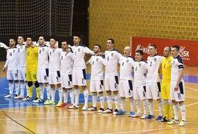 Atraktivna grupa, futsaleri saznali rivale na Svetskom prvenstvu