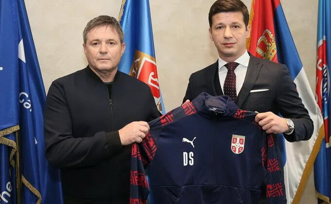 """Pantelić o """"revoluciji u srpskom fudbalu"""", odluka o VAR konačna! Šta je doneo Piksi?"""