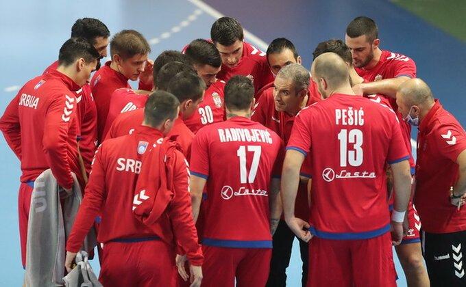 Srbija ruši redom!