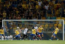 Nema razloga za euforiju, Partizan može i mora bolje!