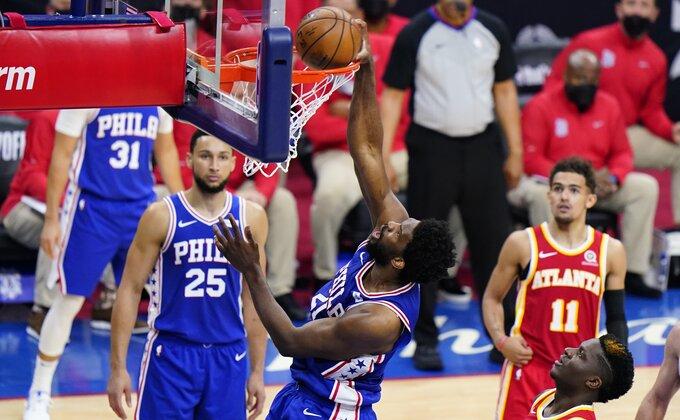Još jedna NBA zvezda ostala oduševljena Novakom!