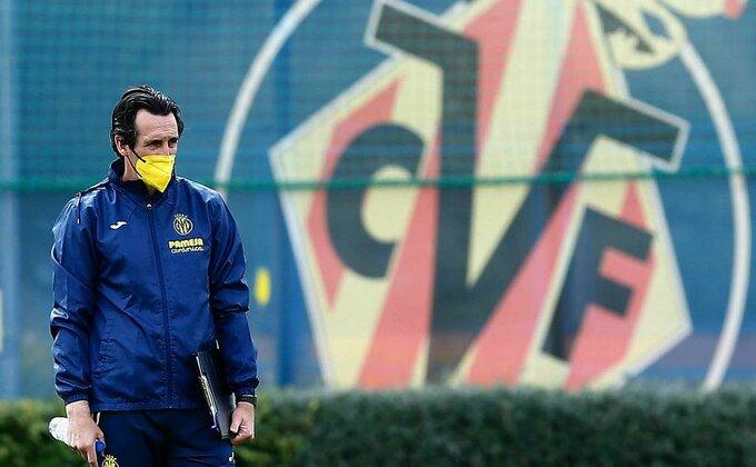 Emeri oprezan i pored pobede u Zagrebu