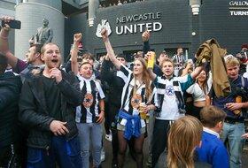 Klubovi PL čine sve da zaustave Njukasl, novo pravilo se neće dopasti Arapima!