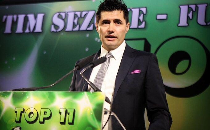 Poledica otkrio, ''alarm u Evropi'' zbog sutrašnje utakmice u Srbiji!