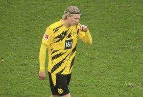 U Dortmundu imaju već razrađenu taktiku - Real će se pomučiti da dođe do Halanda