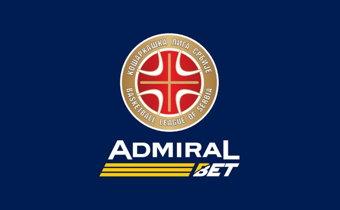 AdmiralBet KLS - Kragujevčani sve bolji, Vrščani raspucani