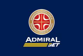 Spremni? AdmiralBet Košarkaška Liga Srbije!
