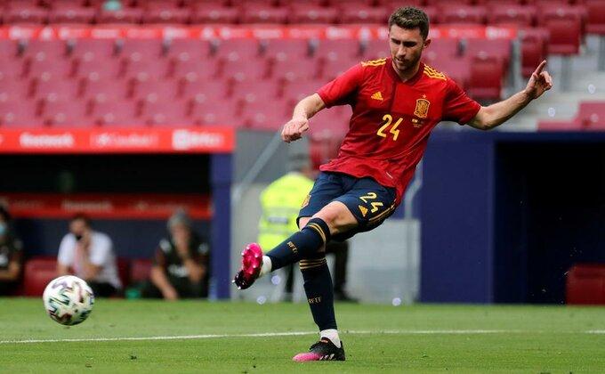 """""""Izdaje"""" Barsu, hoće u Madrid?"""
