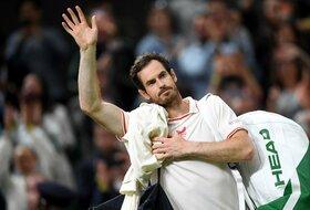 Tenis čeka novog olimpijskog šampiona