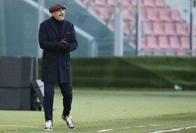 Bolonja će uslišiti Mihajlovićevu želju