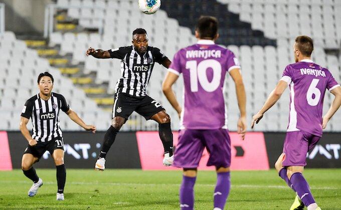 Ivanjičani otkrili zašto će protiv Partizana imati veću motivaciju