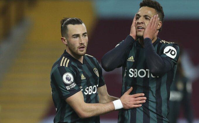Ovo bi bio bum, Rodrigo se vraća u Španiju?