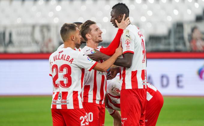 Sadik i Raća ostavili Đurđevićev Hihon u drugoj ligi
