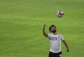 Previše je - Salah ne ide na Olimpijske igre