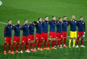 Da je Srbija otišla na EURO, kako bi se provela u grupi?