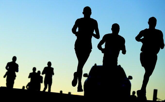 Strašne vesti - Poginuo 21 učesnik ultramaratona u Kini