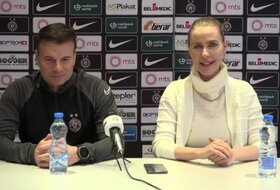Stanojević otkrio kada se vraćaju Suma i Markec i da li bi vratio Jovanovića iz ''Čuke''?
