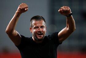 Lalatović progovorio o ''milionskom ugovoru'' i poslao poruku navijačima!