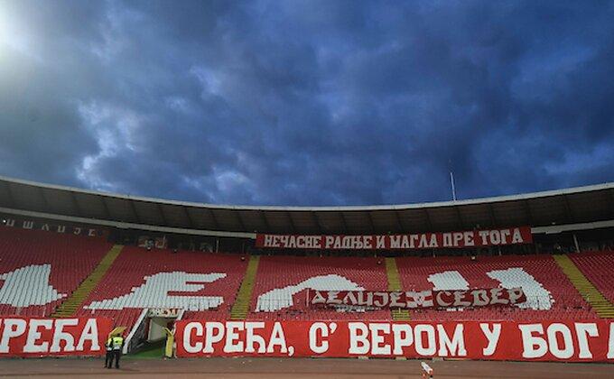 ''Delije'' opet slave ''Pavkovdan'', a šta prognoziraju za revanš?! (TVITOVI)