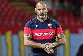 Stanković najavljuje bolju Zvezdu i podvlači jedno!