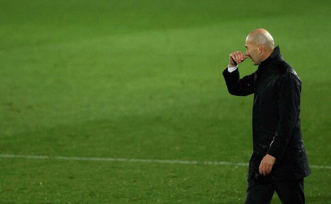 Kraj Reala koji smo poznavali,  Mijatović objasnio, ovo će biti najveće promene?