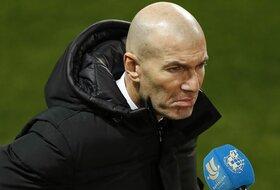 Luka Jović smenjuje Zidana, u Realu već znaju naslednika?