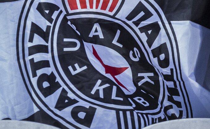 Partizan ostao bez još jednog bisera, ali ništa od prelaska u Zvezdu!