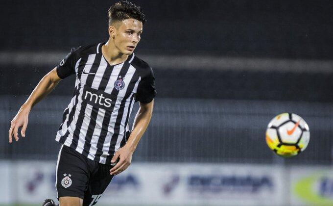 Superliga Srbije: Nikolić kao Kvarežma, Marković probio led!