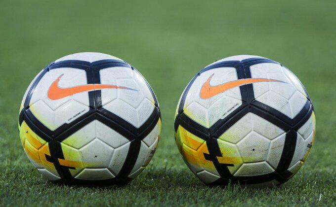 Uskoro fudbal s navijačima i u Poljskoj!