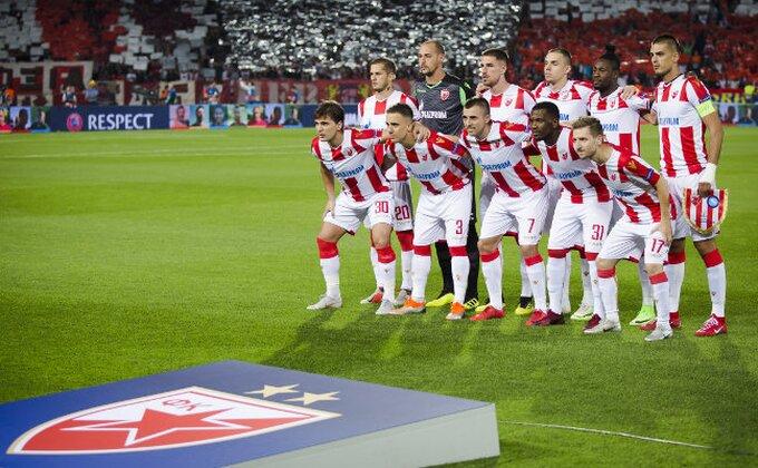 PSŽ-u stiglo upozorenje: ''Čuvajte se ovog srpskog tima!''