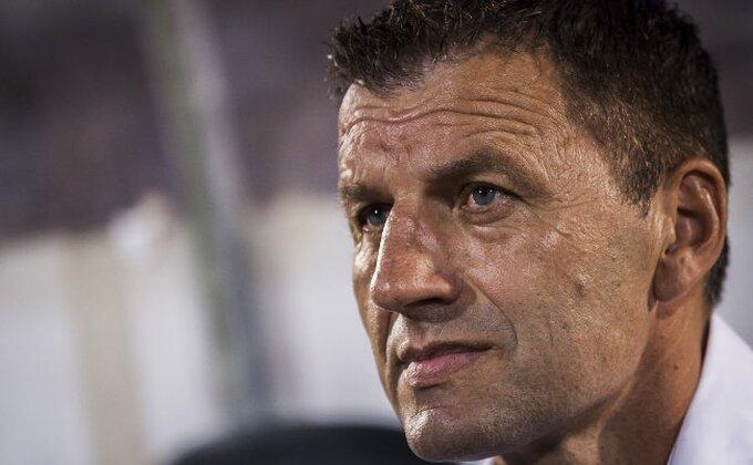 Miroslav Đukić stigao na ''Kamp Nou'', ovo je njegova prognoza!