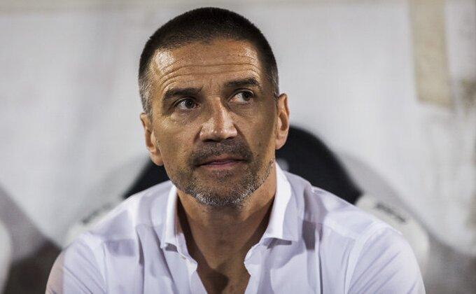Šta su to navijači Partizana prvi put videli protiv Bačke i šta ne ide jedno sa drugim? (TVITOVI)