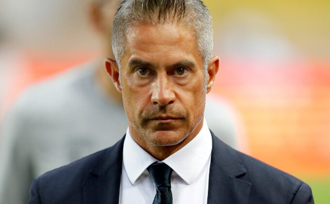 Dan za otkaze - Nakon Italijana i Španaca i francuski velikan otpustio trenera!