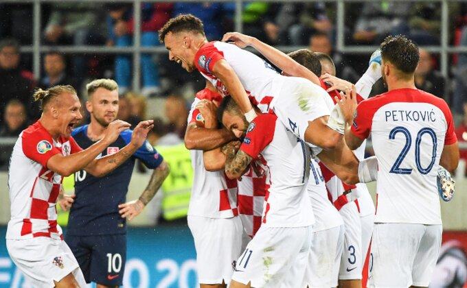EURO 2020 - Šesnaest reprezentacija obezbedilo učešće!