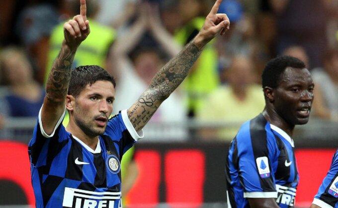 Legenda tvrdi, Inter će osvojiti Skudeto!