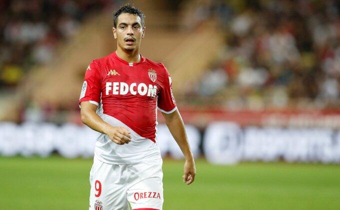 Derbi u Kupu Francuske, Monako u polufinalu, Lion se ispromašivao