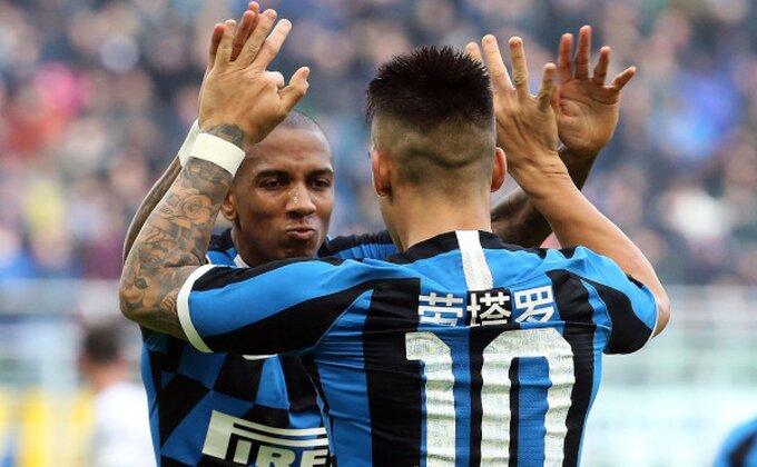Kakva ponuda, PETORICA za Lautara! Inter na potezu!