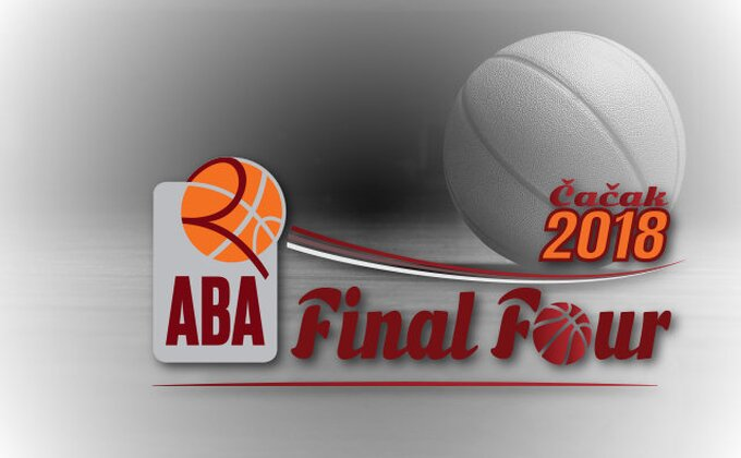 ABA 2: Počinje fajnal-for, organizator poželeo dobrodošlicu učesnicima