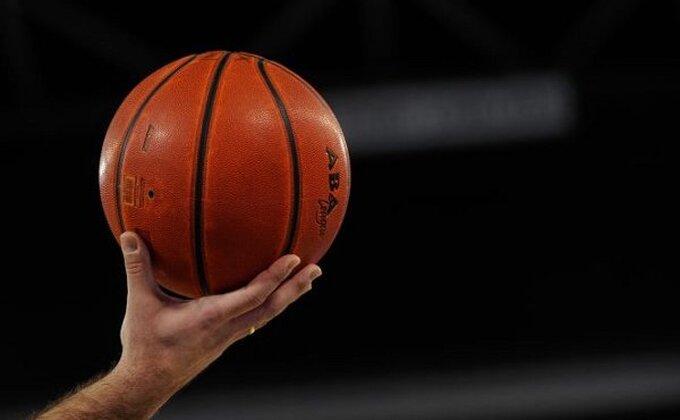Pogledajte novi logo ABA lige!