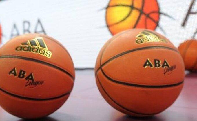 Fantaziranje - ABA liga!